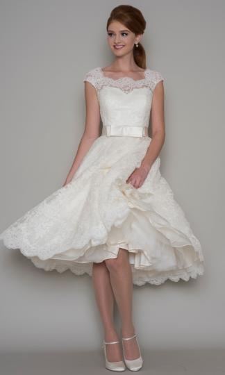 LouLou Bridal