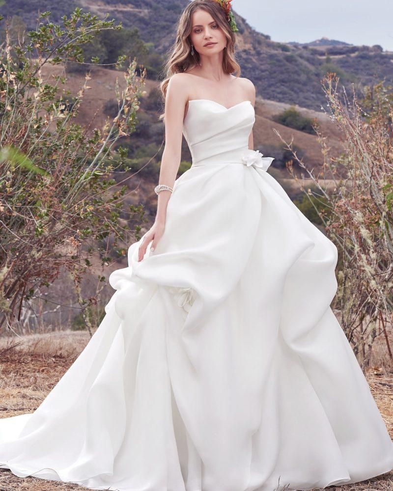 Maggie-Sottero-Wedding-Dress-Meredith-7MW609-Alt2