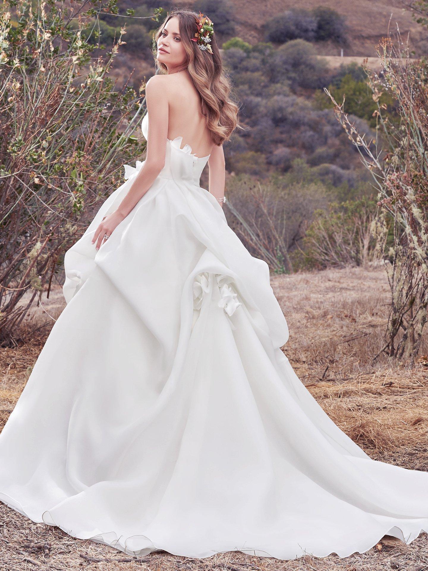 Maggie-Sottero-Wedding-Dress-Meredith-7MW609-Back