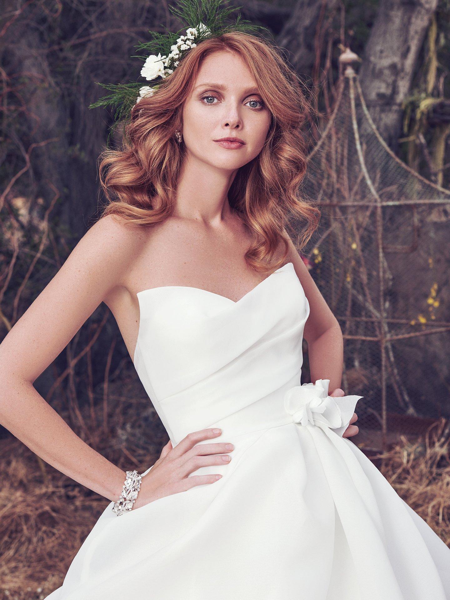 Maggie-Sottero-Wedding-Dress-Meredith-7MW609-Main
