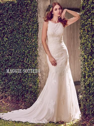Maggie-Sottero-Rhonda-8MC556-Alt1