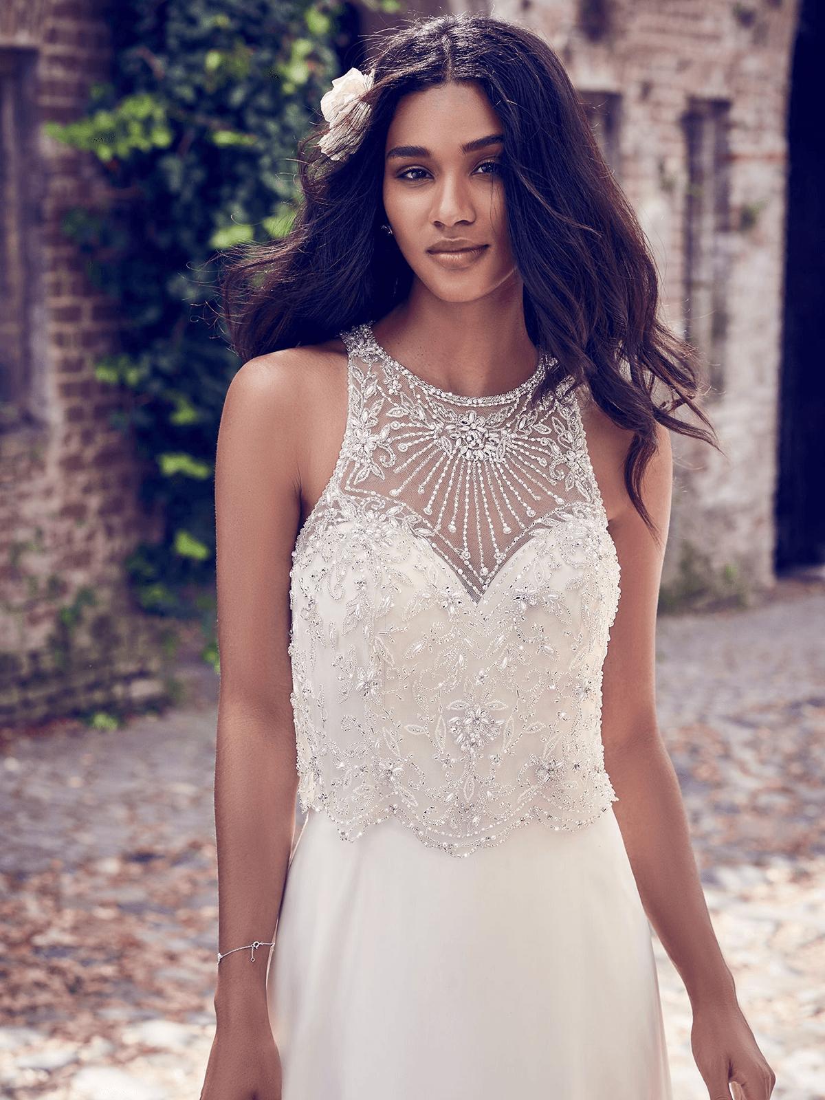 Maggie-Sottero-Wedding-Dress-Larkin-8MT450-Alt1