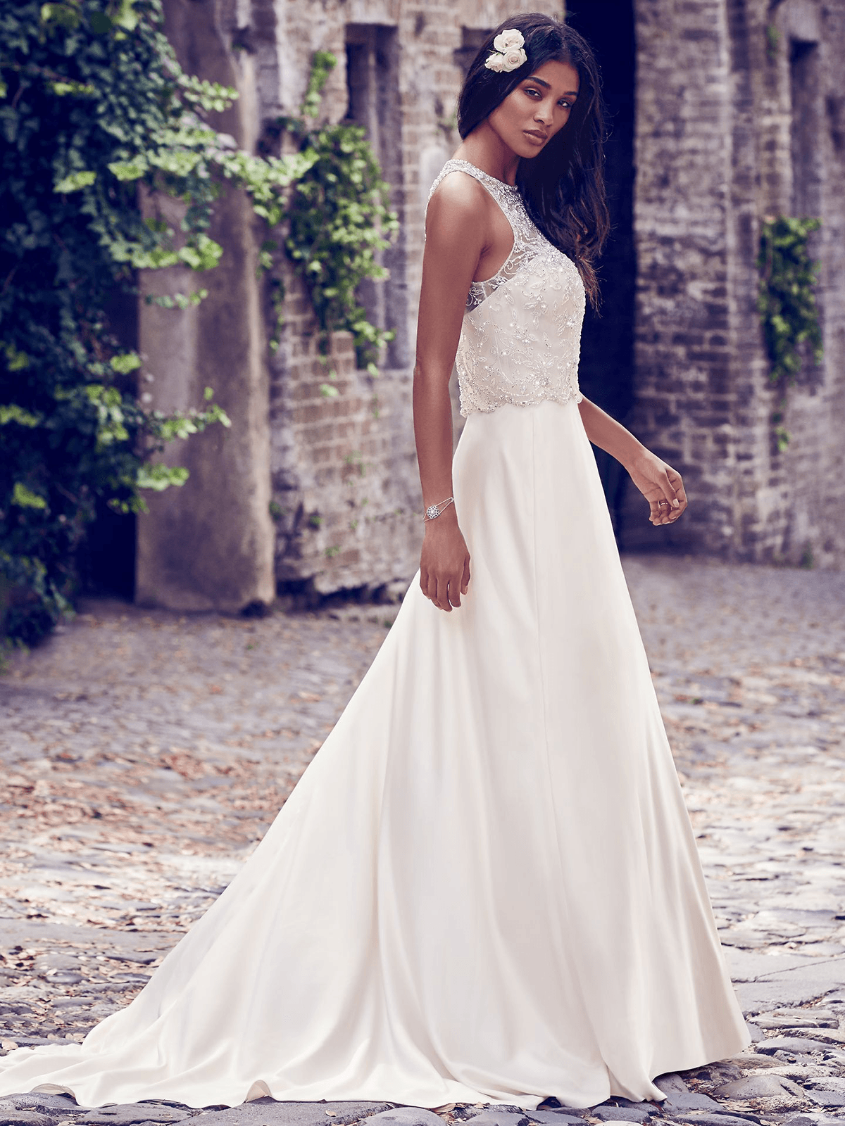 Maggie-Sottero-Wedding-Dress-Larkin-8MT450-Alt3