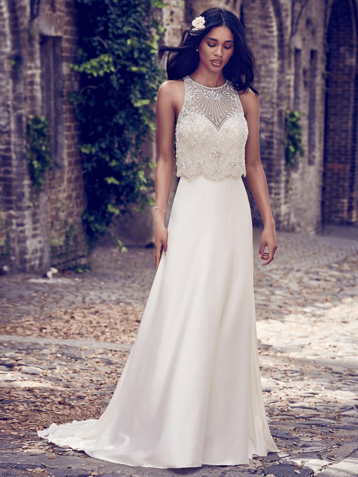 Maggie-Sottero-Wedding-Dress-Larkin-8MT450-Main