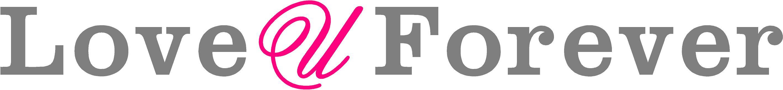 LUF Logo