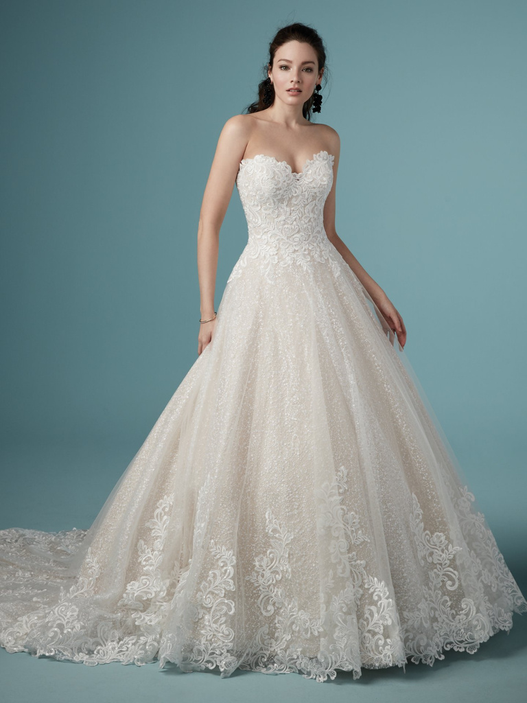 Tristyn-by Maggie Sottero