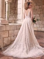 Lorenza by Maggie Sottero